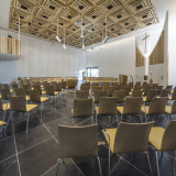 Enzo architecten, architectuur, interieur, reeclame, fotografie, grafische vormgeving, Aalsmeer, Andries van der Ree
