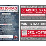 Big L, La Spada, Elvy, reeclame, fotografie, grafische vormgeving, Aalsmeer, Andries van der Ree